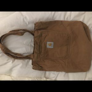 Carhartt WIP Purse